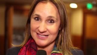 Flavia Piovesan - Empresas e Direitos Humanos