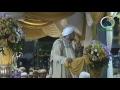 AL KAROMAH TV Live Malam Haul K.H. Muhammad Sya'rani Arief Kp. Melayu