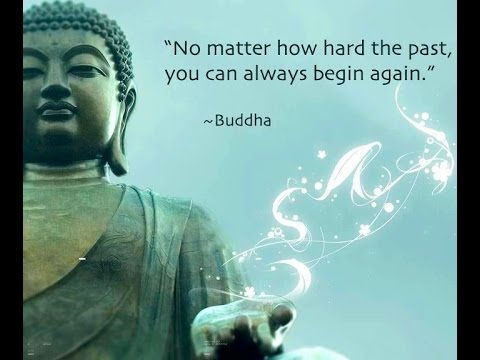 Inspirational Buddha Quotes Awesome Words Of Wisdom Youtube
