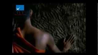 Sankara trailer - 2007