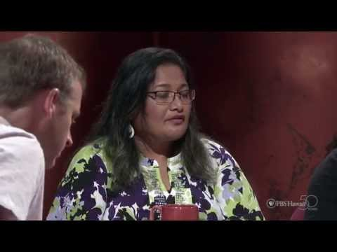 INSIGHTS ON PBS HAWAII: How Can People Displaced by U.S. Nuclear Tests Prosper in Hawaii?