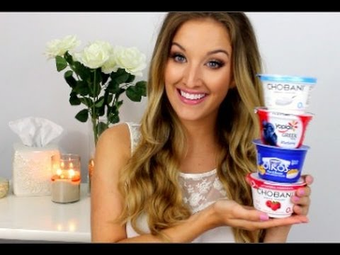 THE TRUTH ABOUT GREEK YOGURT | Should You Be Eating It?