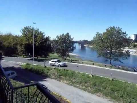 Appartamenti In Affitto Pavia