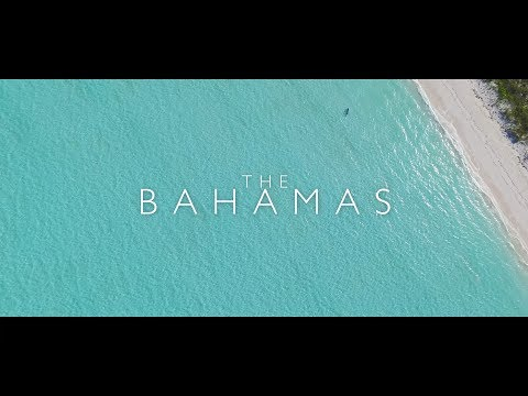 Bahamas - Why it's Better in The Bahamas | QCPTV.com