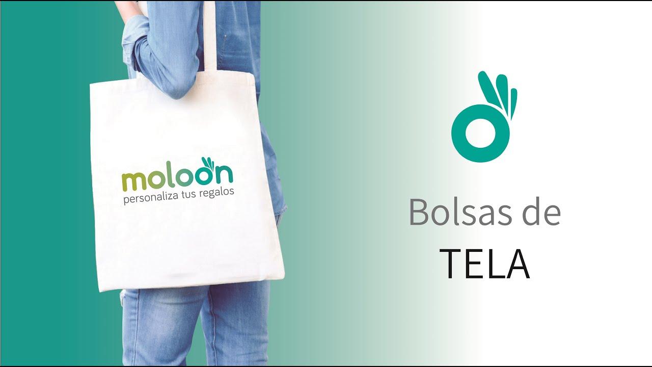 Bolsas De Tela Tote Bag Personalizadas Y Serigrafiadas