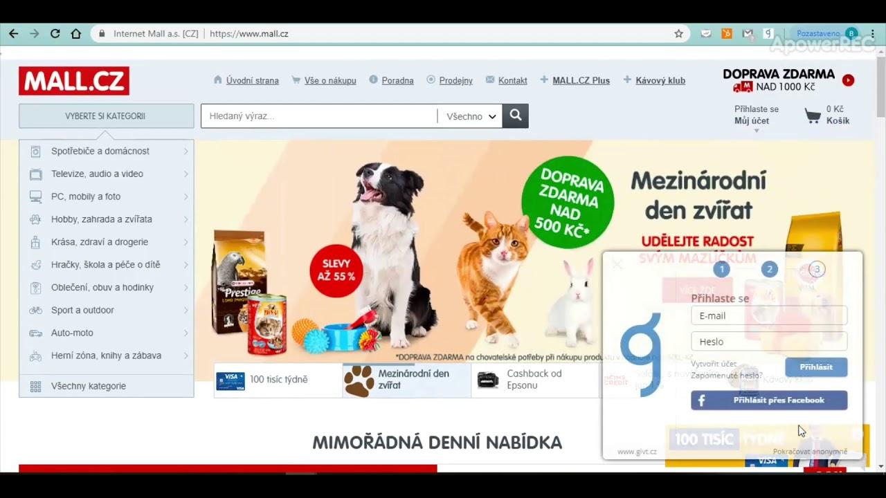 Seznamování webových stránek v Jižní Africe zdarma