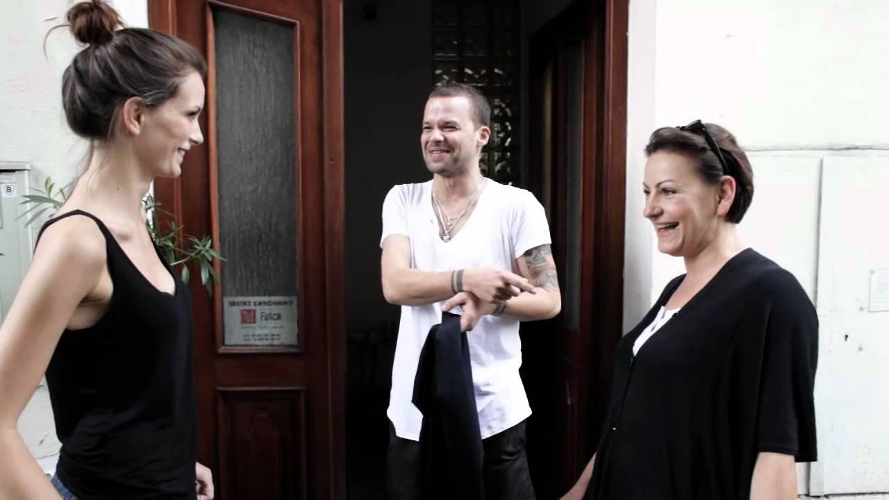 Małgorzata Babicz&Michał Piróg