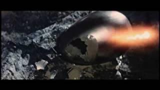 Budda's Palm (Ru lai shen zhang) Trailer