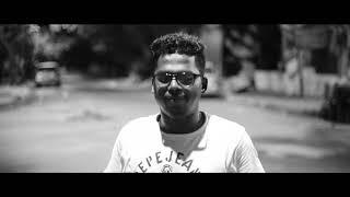 Pariyerum Perumal | Karuppi Enna Sonna | Arivu ofRO | Cover Rap | Santhosh Narayanan | Mari Selvaraj