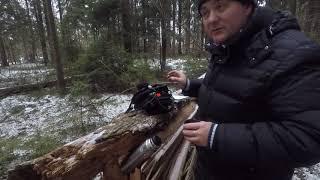 видео CW-приёмник для QRP-станции