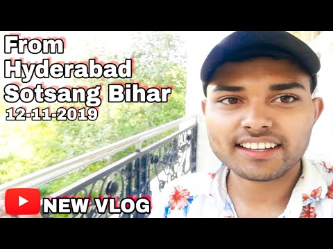 Satsang Vihar of Hyderabad / Vlogs mannamalakar / Sunday special video