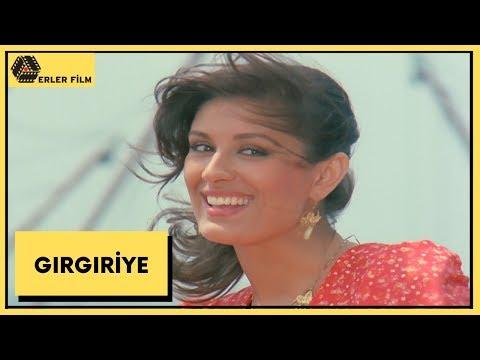 Gırgıriye | Müjdat Gezen, Gülşen Bubikoğlu | Türk Filmi | Full HD