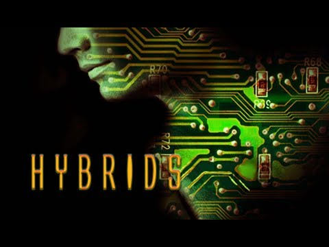 TRANSHUMANISM: Birth of Hybrids & The Mark Of The Beast (Paranormally Correct Live Stream)