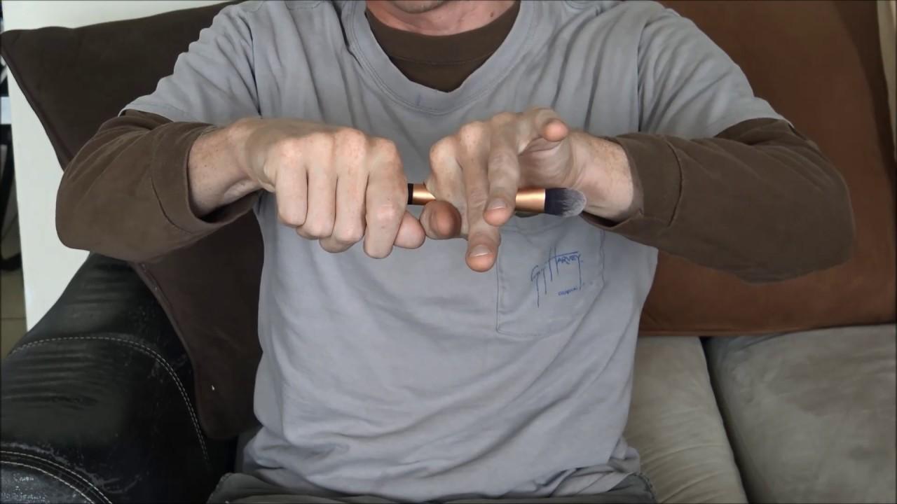 Vaginal cysts burning pain