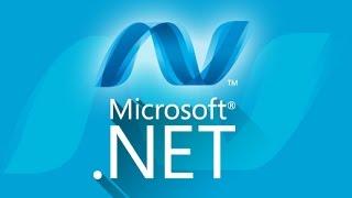 como resolver erro de instalação mal sucedida NETframework 4 2016