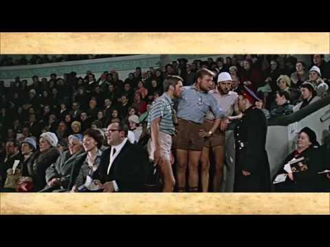 Три плюс два (1963) - смотреть онлайн