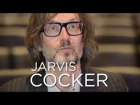 "Jarvis Cocker : ""Pulp was a way of looking at the world and ordinary people"""