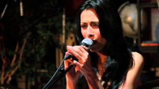 Tara Baswani - Birth | NOMAD Sessions