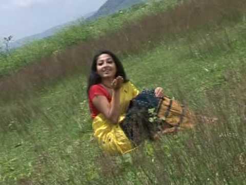 Zublee | Kuruwa Botahe কুৰুৱা বতাহে  | Bishnu Rava Geet