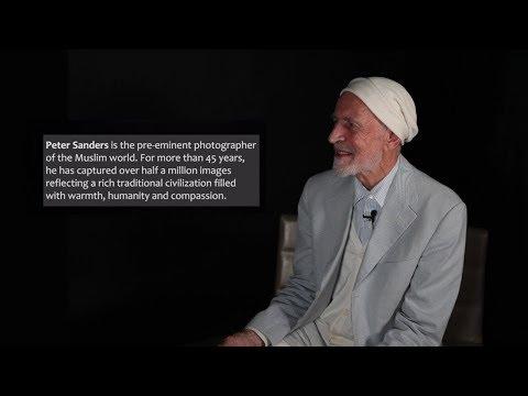 Reflections | EP 01 – Sami Yusuf & Peter Sanders