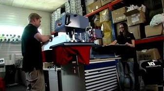 k-sales.ch Transferdruck -- Textilveredelung für höchste Ansprüche!