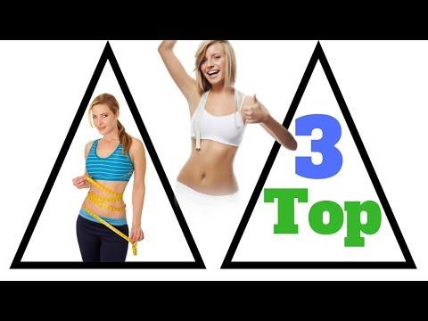 top-3-best-weight-loss-supplements-for-women-✔