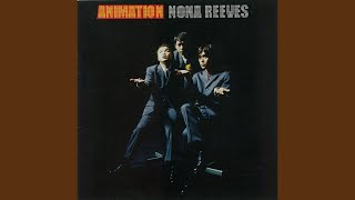 Provided to YouTube by WM Japan I Heard The Sound · NONA REEVES ANI...