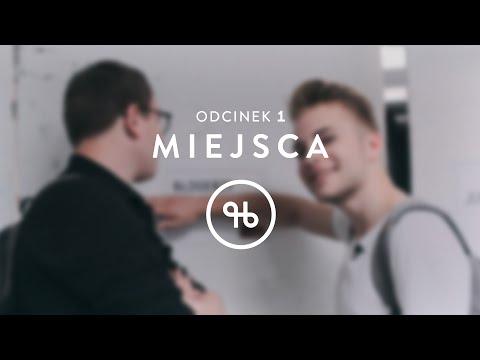 #1 MIEJSCA - SOHO FACTORY