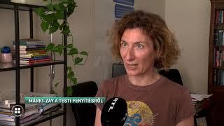Márki-Zay a testi fenyítésről 2019-06-26