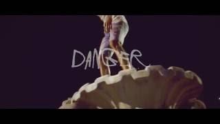 Yongreek - Danger ft. Sol de Cali