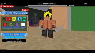 [072] [15 SPINS] NRPG BEYOND NEW CODE |Roblox