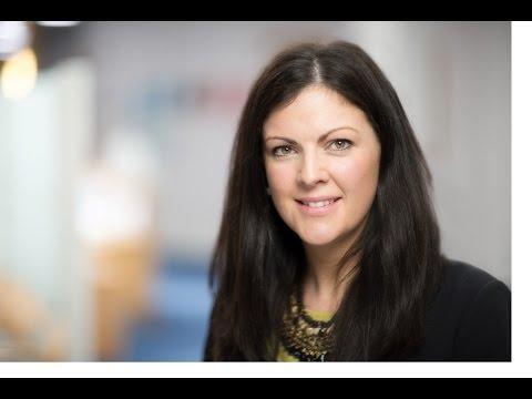 Executive Officer - Roseann Gilligan