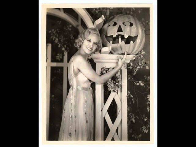 cab-calloway-the-nightmare-1931-halloween-clara-bow-betty-grable-shirley-temple-warholsoup100
