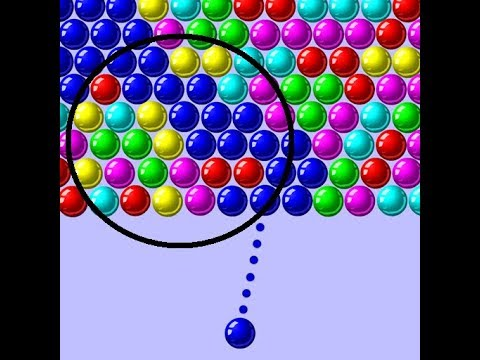 Play Bubble Shooter Levels | 100% Free Online Game ...