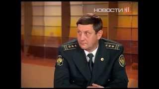 """PS """"Новое качество доставки почты"""" (11.11.2014)"""