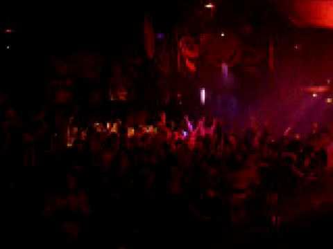 Markus Schulz - Live @ Tivoli, Dublin, 14th February 2009 [10/15]