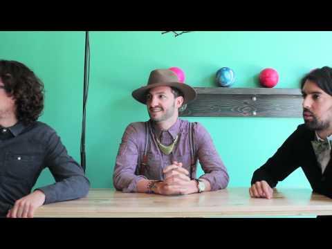 Parler pour jaser - Episode 15
