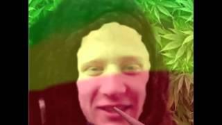 Yoyadji - Yoya iz da best (Official HD Music Video)