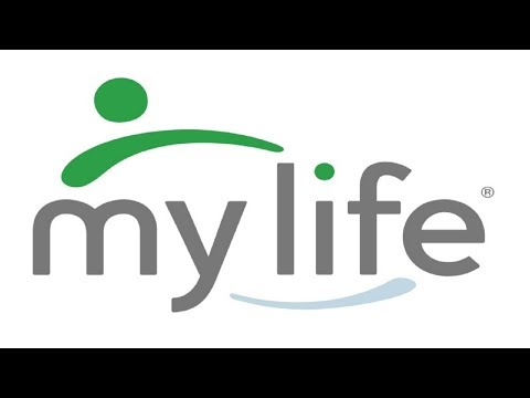 MyLife.com Search For Friends, Family & More