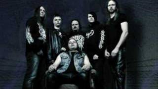Watch Cryonic Temple Rapid Fire video