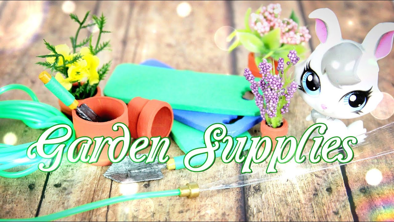 blog are crafts cover garden on fairy direct supplies photo sale
