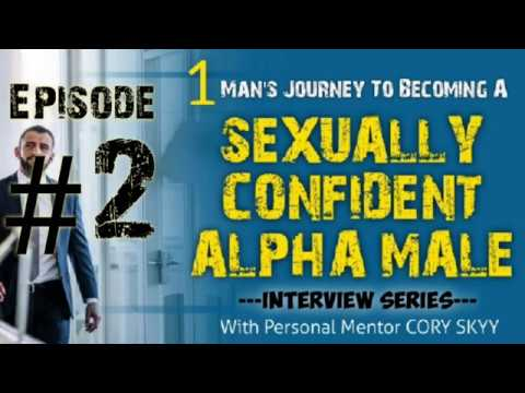 Episode #2 How I Date Young--Hot Women at 53yrs old. The Secret To Dating Multiple Women At One Time from YouTube · Duration:  1 hour 30 seconds