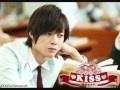 Gambar cover Kim Hyun Joong- One More Time Playful Kiss OST.