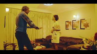 KING SAHA   Sala Pulesa  New Ugandan Music 2020 HD