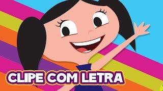 O Show da Luna! Eu Quero Saber #Clipe com Letra thumbnail