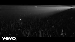 The 1975 - Sex (Live) (VEVO LIFT)