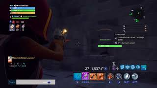 scammer gets scammed fail (fortnite sve)