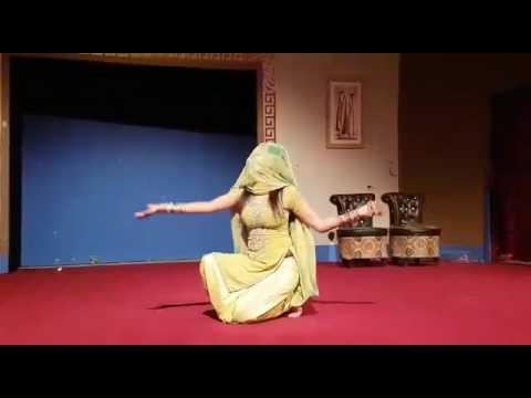 Waye Teri Ki Majaal Live Bhari thathar By...