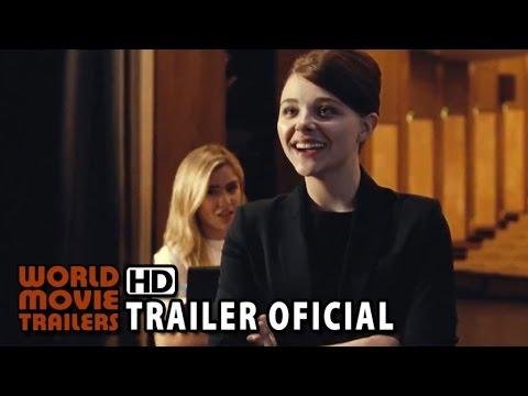 Trailer do filme Acima das Nuvens