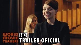 Acima das Nuvens Trailer legendado (2014) - Kristen Stewart, Chloë Grace Moretz HD